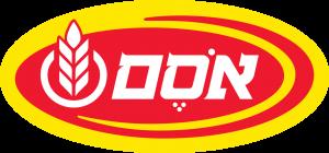 אסם לוגו