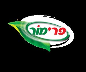 פרימור לוגו