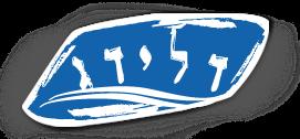 דלידג לוגו