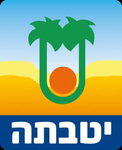 יטבתה לוגו